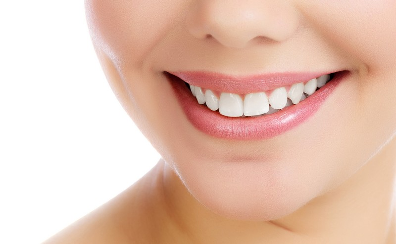 cosmetic dentistry  Kaneohe, HI