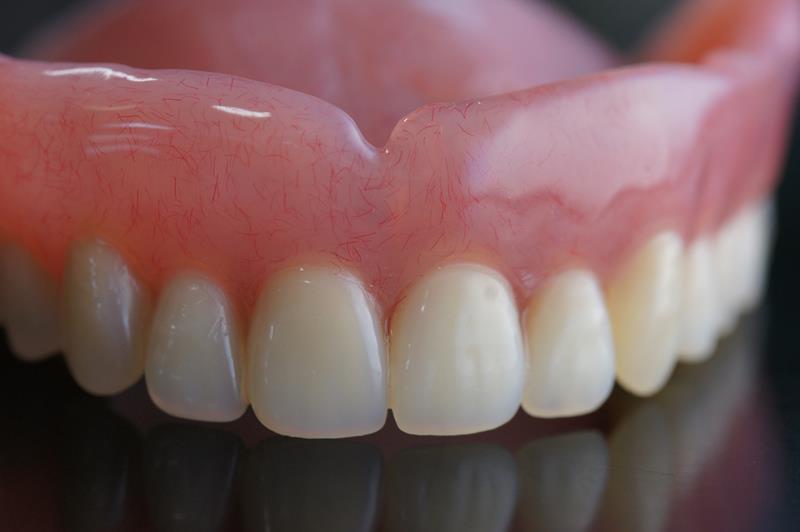 Dentures  Kaneohe, HI