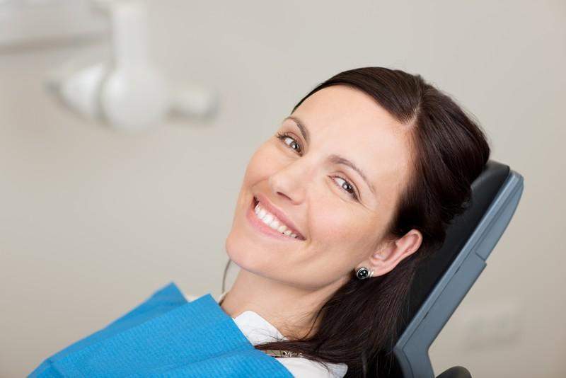 oral surgery services  Kaneohe, HI