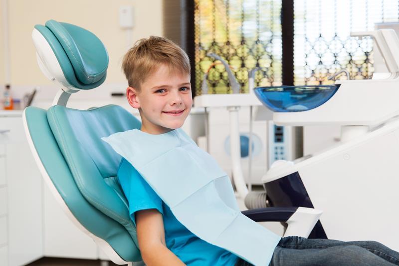 Cavities & Fillings  Kaneohe, HI