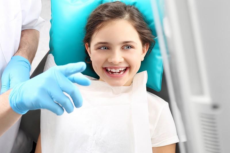 Oral Health Exams  Kaneohe, HI