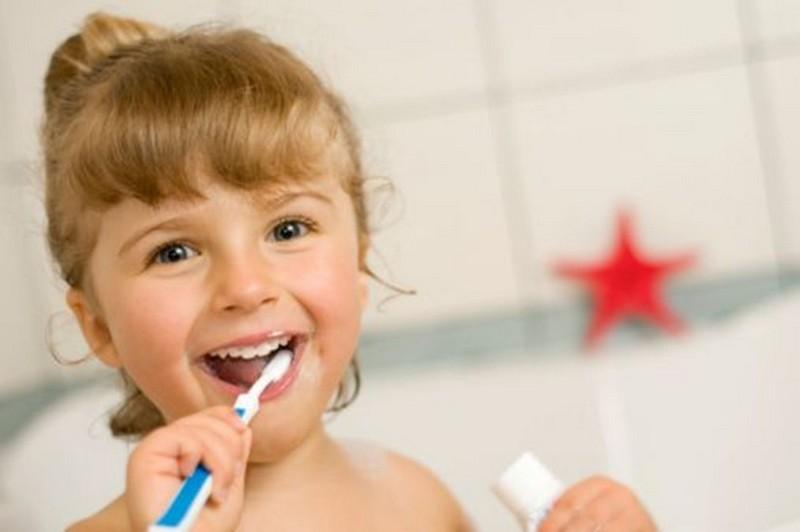Preventative Dentistry  Kaneohe, HI