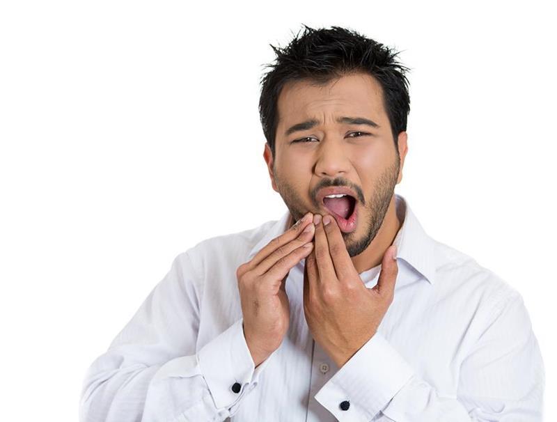 TMJ Treatment  Kaneohe, HI